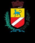 Logo ville de Cagnes-sur-Mer