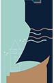 Ecole de voile de Cagnes-sur-Mer