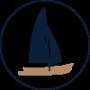Support pour la pratique de la voile
